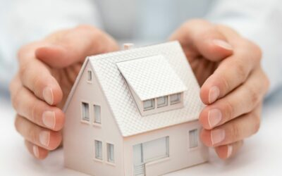 Investing In Rental Property In Baltimore: Is It Worth The Effort?