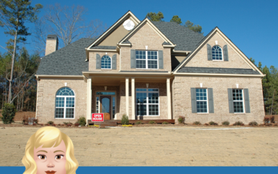 Tax Implications When Selling Inherited Property in Silver Spring, MD – Cynthia's Story