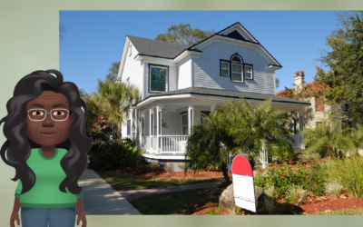 The Story of Anita:  Understanding The Wholesale Real Estate Market In Baltimore, MD