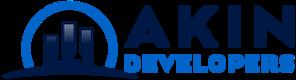Akin Dev